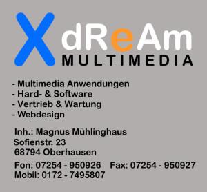 Logo-und-Anschrift